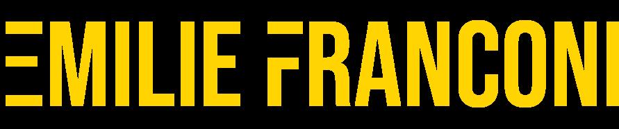 Emilie Franconi